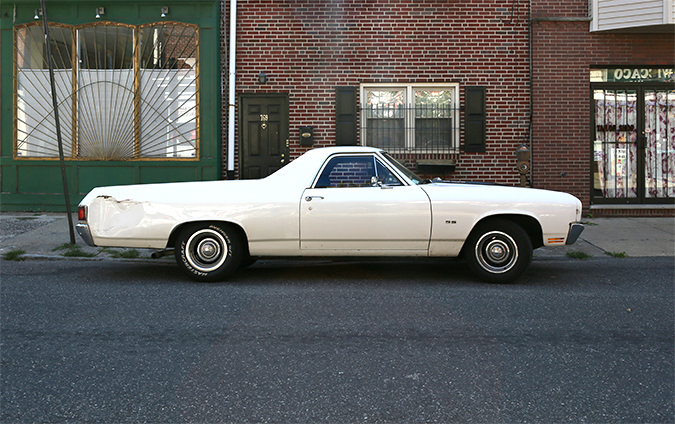 whiteelcamino.blog