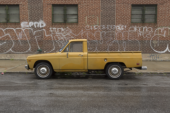 72FordCourier_blog
